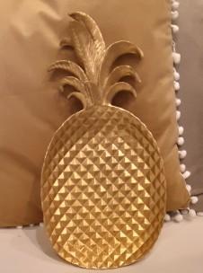 ananas trgovina mali